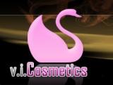 v.i.Cosmetics