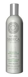 Шампунь «Нейтральный» для чувствительной кожи головы