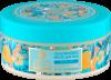 Масло для тела питательное OBLEPIKHA SIBERICA PROFESSIONAL