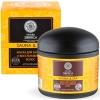 Маска для защиты и восстановления волос SAUNA & SPA