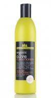 """Бальзам для волос """"ORGANIC OLIVE"""""""