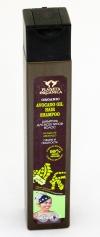 """Шампунь для всех типов волос """"Объем и пышность"""" Avocado oil (на масле авокадо)"""