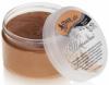 Крем гель для мытья волос МУСС ШОКОЛАДНЫЙ натуральный шампунь с какао