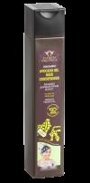 Бальзам для волос для всех типов Avocado oil (на масле авокадо)