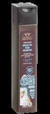 Бальзам для окрашенных волос Argan oil (на аргановом масле)
