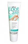 Крем для ног Антисептический FOOT CARE