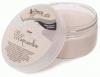 Крем-маска для волос ПАРФЕ ШОКОЛАДНОЕ с натуральным какао, кондиционер для питания, укрепления и густоты волос