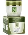 Крем-овал ночной для лица и декольте Lift-Olive