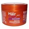 МАСКА-АМИНОПЛАСТИКА для укрепления, уплотнения и утолщения волос HAIR CARE