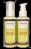 Антивозрастной биокомплекс «Milk Tea»
