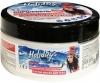 Масло для тела густое питательное для очень сухой кожи «Recuperation» Куршевель