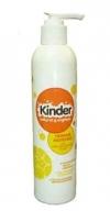 Молочко для чувствительной кожи KINDER