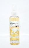 Натуральная вода для волос БИО-ТОНИК с пребиотиками РОСТ-АКТИВ, активатор роста