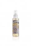 Натуральная вода-кондиционер для волос ФОРМУЛА№3 ВОССТАНОВЛЕНИЕ, для сухих и поврежденных волос