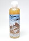 Гель-пенка для интим-гигиены БИО-КОМФОРТ для МУЖЧИН, с пребиотиком, антибактериальная, pH 7.0