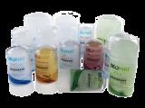 Дезодоранты натуральные