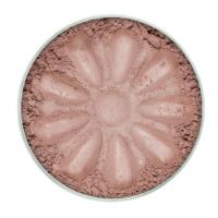 Тени минеральные для век, тон 2227 Bronze, сатиновые