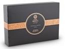 Коллаген черной икры «АКТИВАТОР МОЛОДОСТИ» Caviar