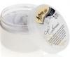 Крем гель для мытья волос МУСС СЛИВОЧНЫЙ натуральный шампунь с экстрактом ванили