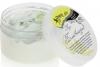 Крем-гель для мытья волос МУСС БЕЛЫЙ ВИНОГРАД натуральный шампунь с соком Винограда
