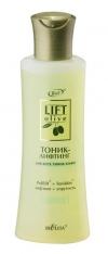 Тоник-лифтинг для всех типов кожи Lift-Olive