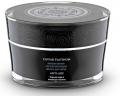 Маска для лица интенсивная регенерирующая anti-age Caviar