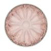 Тени минеральные для век, тон 2118 Rose Glow, мерцающие