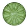 Тени минеральные для век, тон 4433 Jade, мерцающие