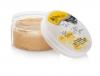 Мыльный скраб для тела СКРАББИ МАНГО-КРИМ (с соком и экстрактом манго)