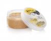 Мыльный скраб для тела СКРАББИ ЦИТРУС-МИКС (с маслами лимона и грейпфрута)