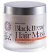 """Маска для волос """"Черный хлеб"""" FRESH SPA"""